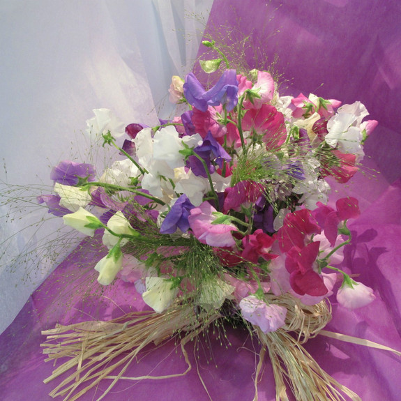 Wedding Flowers - Bridal Bouquets